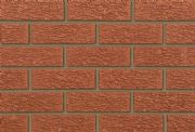 Ibstock Colonsay Red Rustic Brick A2964A Slip